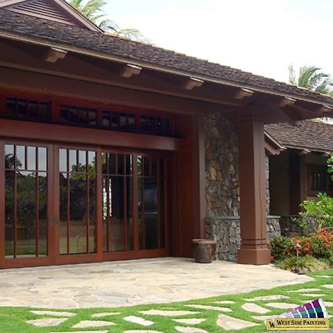 luxury residential 1