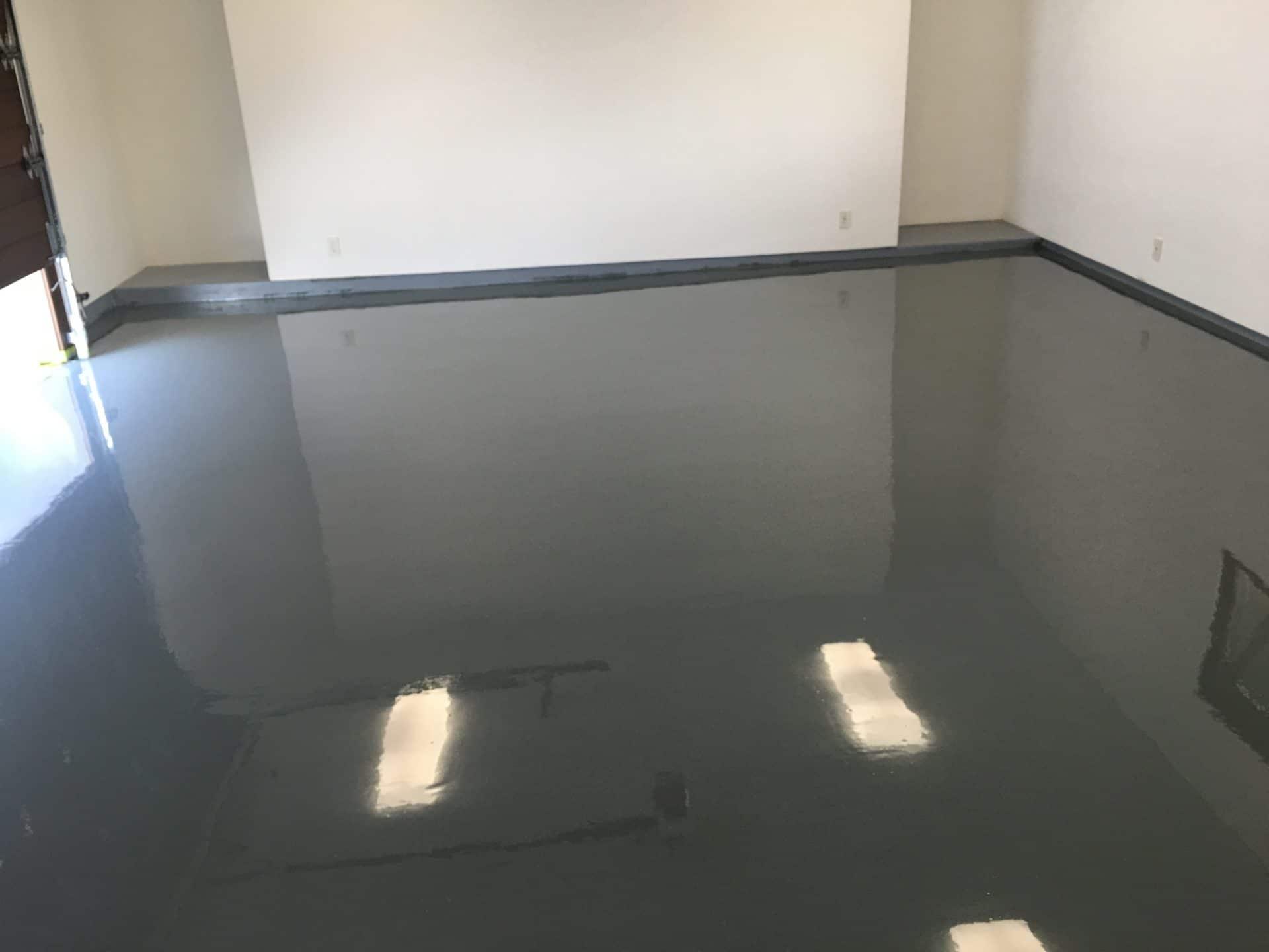 garage floor 4