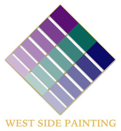 West Side Painting